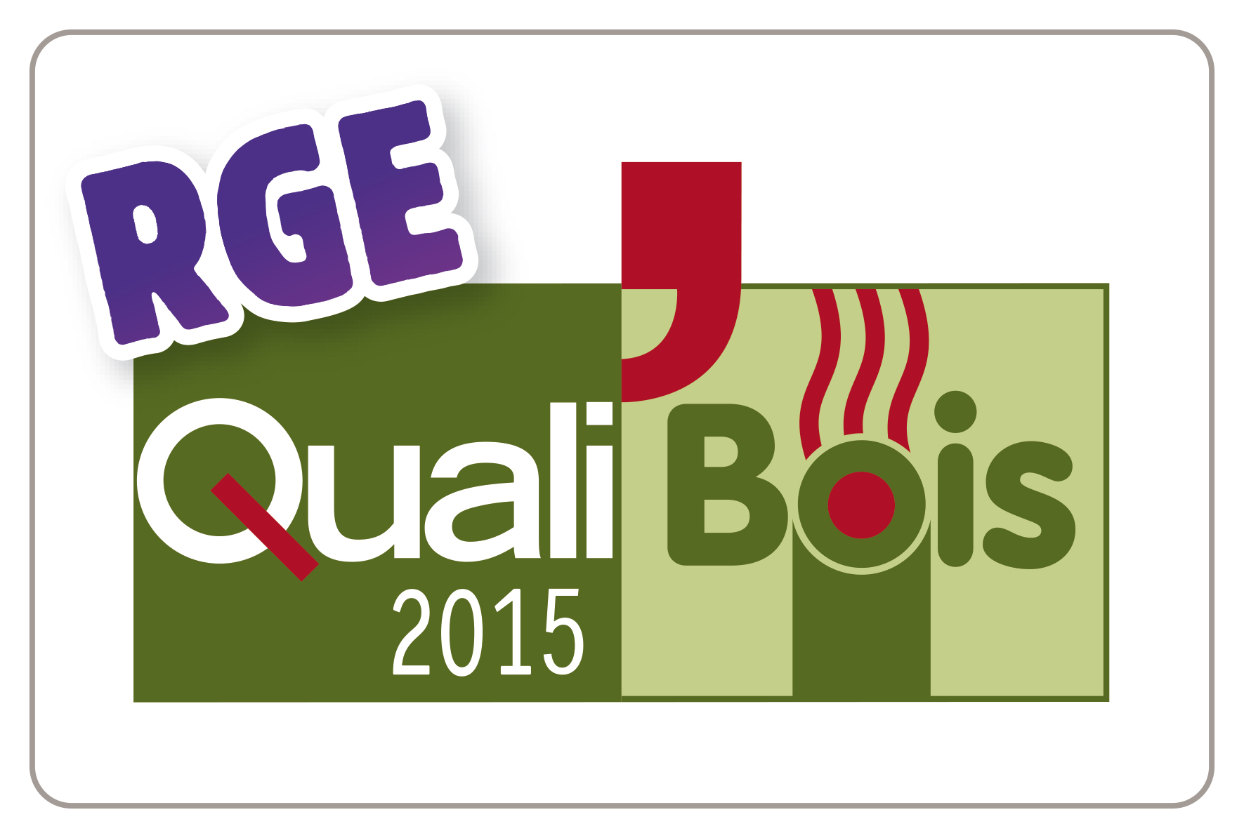 logo Qualibois 2015 RGE copie