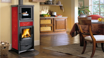 nordica-rossella-plus-forno-liberty